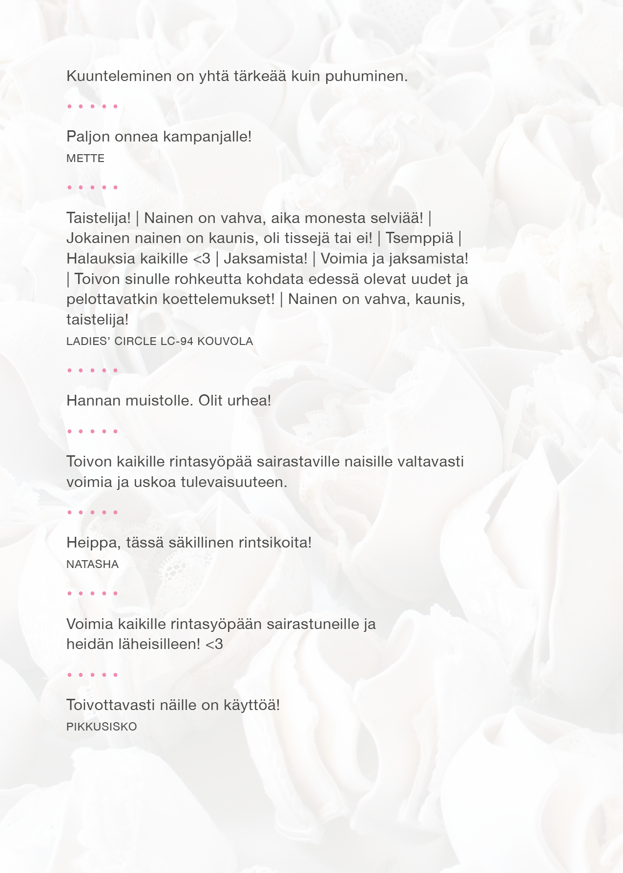 viestit_500012